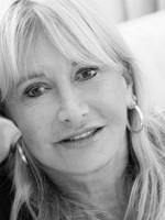 Lynda Thornton-Hunt