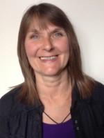 Janey Lansdell. BA.Hons. BACP Registered