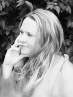 Hannah Barnes-Williams (MBACP)