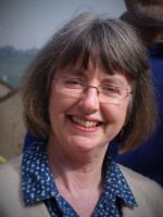 Margaret Lyon