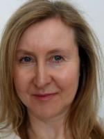 Angela Holden