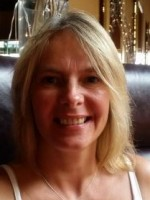 Nicola Edge MBACP Counsellor, Psychotherapist, Life Coach NLP Practioner