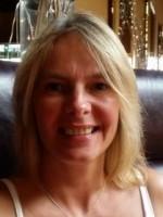 Nicola Edge MBACP Reg Counsellor Hypnotherapist, Life Coach NLP Practioner