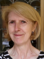 Jill Kay, UKCP Registered Integrative Psychotherapist & Counsellor.  BA Hons.