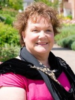 Frances Friswell, Counsellor, Psychotherapist and Supervisor, UKCP Reg