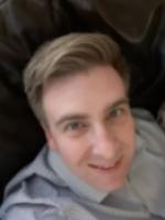 Gary Hewitt BABCP Accredited CBT Therapist