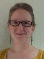 Rachel Waddington - Dip.Psych, Dip.Couns, FD (Open), PgCert Coach
