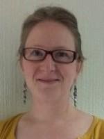 Rachel Waddington - Dip.Psych, Dip.Couns, FD (Open), PgCert Coach