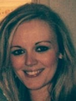 Jennifer Jowles BSc (hons) Psych, Dip. Couns, Registered MBACP