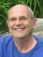 Tan Murray-Clark MA, MBACP