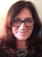 Julie DeLuca Reg. MBACP ACIPD