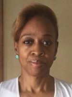 Sandra Powell MBACP BA(Hons) Integrative Transpersonal Counsellor