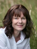 Kate Parmenter, PhD, PGDip(Couns), CPsychol, MBACP