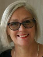 Kathryn Gardiner