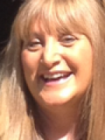 Mandy Berman