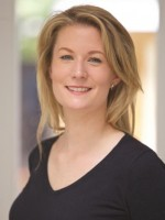 Olivia Seddon BA (Hons), Dip Couns, Registered Member MBACP