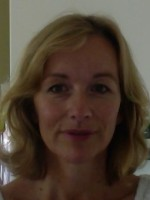 Jane Pickard  Counsellor PGDip: BACP Accredited