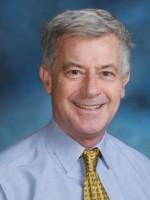 Paul McGuire