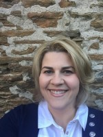 Anna Kennedy (Dip.Couns Reg. MBACP SAC.Dip) - Uppingham Counselling Service