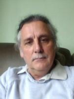 Richard Benton