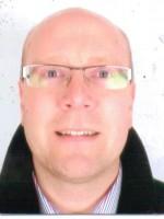 Stuart Robinson