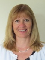 Angela May BA(Hons), Registered MBACP Counsellor