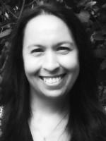 Sue Bonwick MBACP (Reg.) Integrative Counsellor