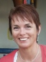 Sarah Taylor.  Dip Psychodynamic Counselling. LINK Approved Adoption Counsellor