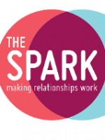 The Spark Counselling (West)