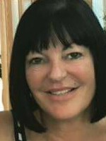 Sally Harris. Pg diploma Cbt. Pg cert  counselling. Rmn. Bacp accred.