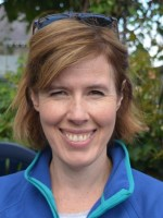 Jean Gilfillan (PG Dip Counselling, BABCP Accredited)