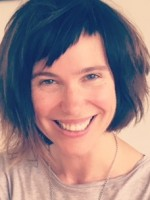 West London Psychotherapy - Jennifer Cox
