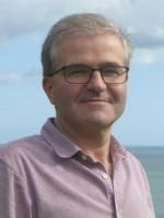 Justin Haden