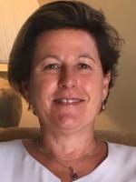 Caroline Elliott BA (Hons), Adv Dip, MBACP