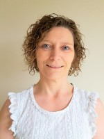 Sonia Herbert MSc Integrative Psychotherapy & Counselling