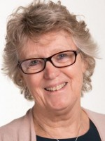 Sue Davies MBACP - Couples, Adults & Adolescents Counsellor and Coach