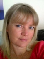 Angela Donovan - Ajd Counselling Service