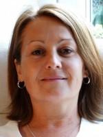 Natalie Brincklow    Metanoia  BA (Hons), Dip Couns   MBACP (Accred)