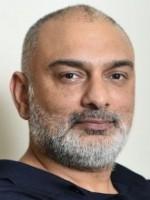 Avtar Gill - Addictions Specialist