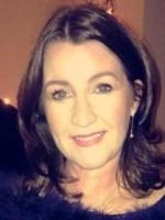 Elaine McIntyre  Registered MBACP, PQ Dip CYP