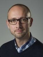Peter Hellsten (MSc, PgDip Couns., Reg. MBACP)