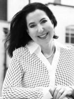 Lesley Ann Kalish MA, ADIP, (UKCP) Psychotherapist/Couple Counsellor/Mediator
