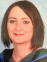 Jacqueline Stewart FdSC, BACP(Reg) NCS(Acred)