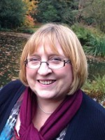 Dianne Mee   Accredited CBT psychotherapist, EMDR practitioner, Counsellor