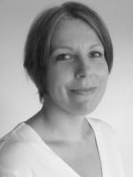 Rebecca Rose MA (Oxon), UKCP reg. MBACP.