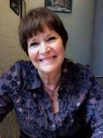 Sue  Jenner
