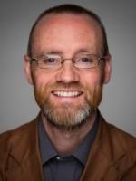 Dr Chris Murphy