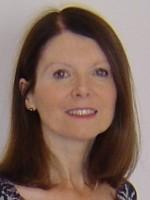 Dr Paula Reardon