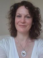 Kerstin Pullin, BSc (Hons), Dip, MBACP (Reg)