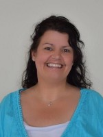 Tracey Goodwin BA (Hons), Dip Counselling and Psychotherapy, MBACP (Registered)